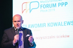 Forum-PPP-202-1024x683
