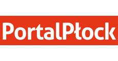 PortalPłock