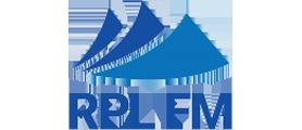 RPL FM