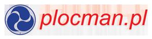 Plocman.pl